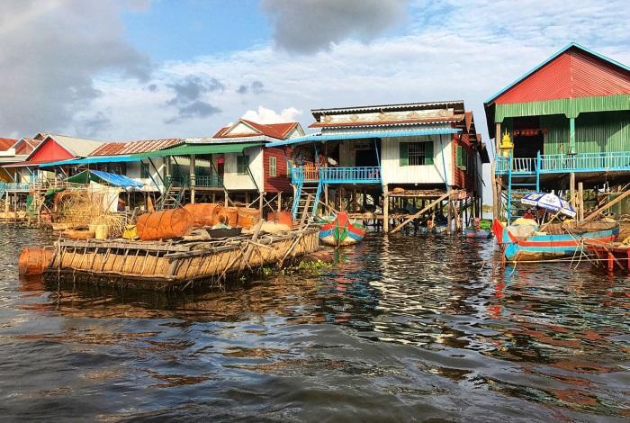 Чем заняться на Пхукете: обзор лучших экскурсий на острове