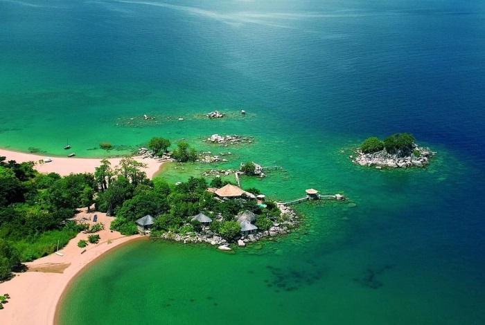 Ньяса (Малави)
