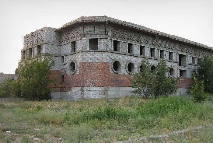 Обзор достопримечательностей Волгограда