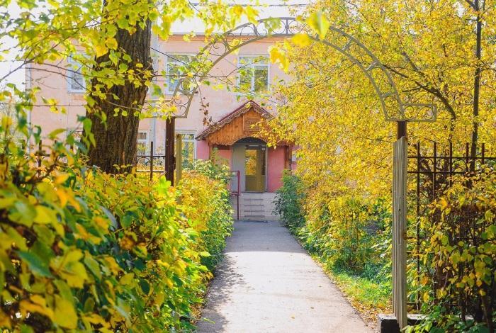 Большереченский краеведческий музей
