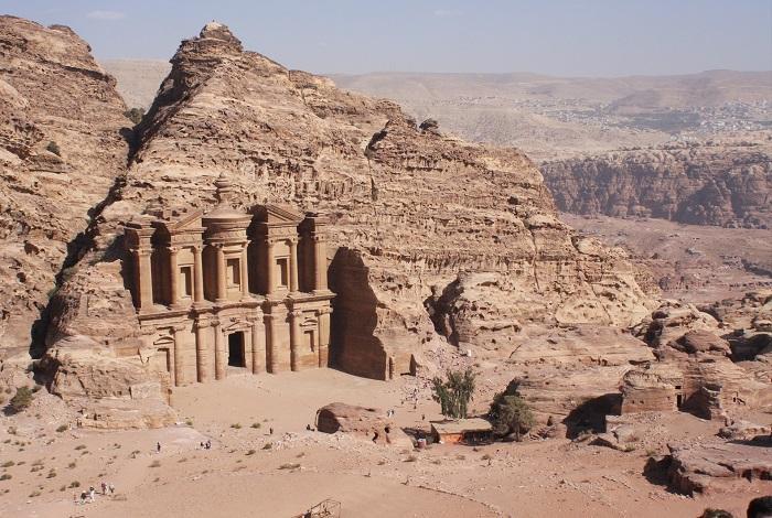 Долина Царей (Луксор)