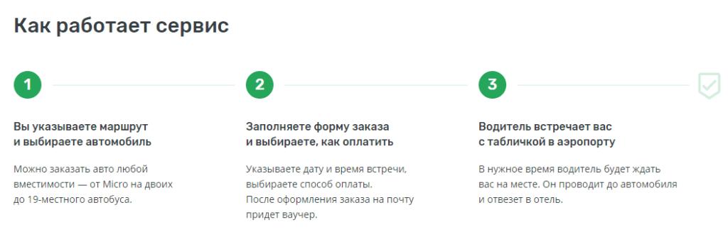 Гагра – Красная Поляна