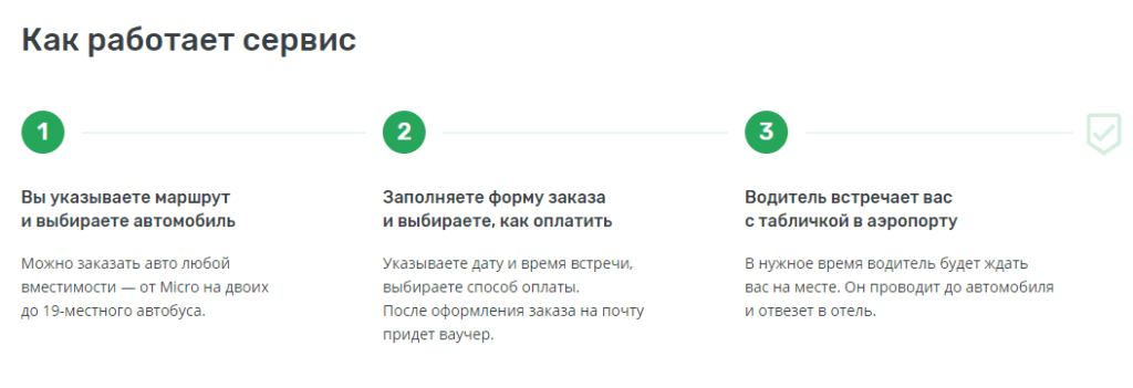 Гагра – Краснодар